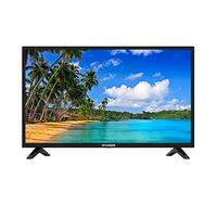 """Hyundai DM21000F LED TV 57"""""""