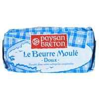 Paysan Breton Unsalted Butter 250 g