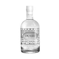 Skinos Mastiha Spirit 30% Alcohol Liqueur 70CL