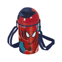 Stor Marvel Spiderman Pop up Canteen 450ML