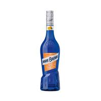 Marie Brizard Curacao Blue Liqueur 50CL -30% Off