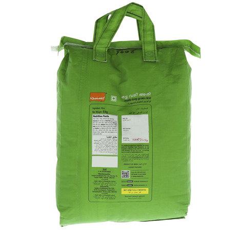 Eastern-Matta-Long-Grain-Rice-5kg