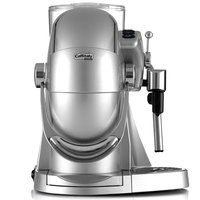 Caffitaly Coffee Maker S06
