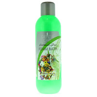 Gentle Care Tropical Holiday Foam Bath 1L