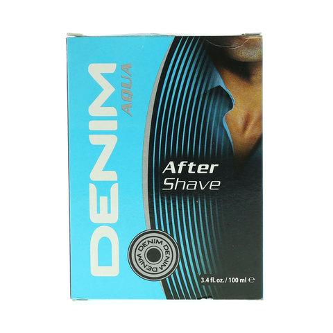 Denim-Aqua-After-Shave-100ml