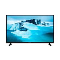 "Grundig LED TV 49"" VLX 7850 Smart"