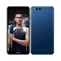 Honor Smartphone 7X BND-L21 Blue
