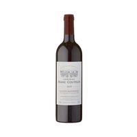 Chateau Franc Coutelin Saint Estephe Vin Rouge 75CL