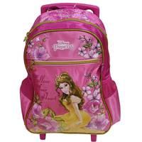 "Princess - Trolley Bag 14"""