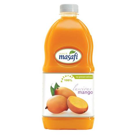 Masafi-Mango-Juice-1L