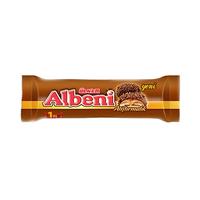 Ulker Albeni Chocolate 72GR