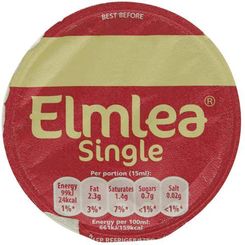 Elmiea-Single-Cream-284ml