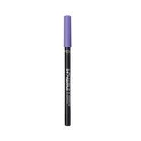 L'Oreal Makeup Infaillible Crayon Violet No 11