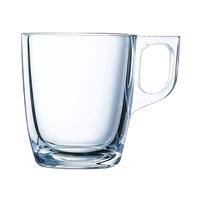 Luminarc Nuevo Cup 90ML L3929