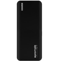 Promate Power Bank 15000mAh Tag-15