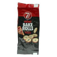 7 Days Pizza Mini Bake Rolls 80g