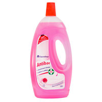 Carrefour Floor & Multipurpose 4in1 Rose 1.8L