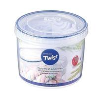 Lock & Lock Twist Food Container 940ML