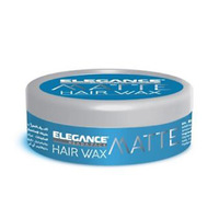 Elsada Hair Wax Matte 140ML