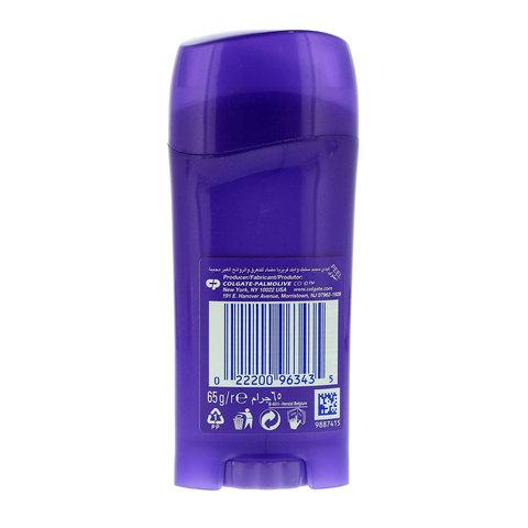 Lady-Speed-Stick-Fresh-&-Essence-Wild-Freesia-Anti-Perspirant-Deodorant-66g