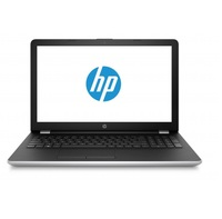 HP NBK BS137NE I7-8550U QUAD 12G-1T