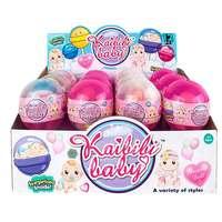 Power Joy Kalaiki Baby Surprise (Assorted)