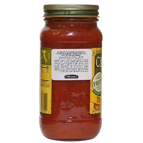 Classico-Tomato-&-Basil-Pasta-Sauce-680g