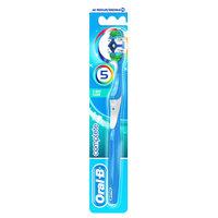 Oral-B Complete 5 Way Clean Medium Manual Toothbrush