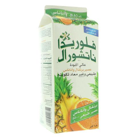 Florida's-Natural-Orange-Pineapple-Juice-1.80L