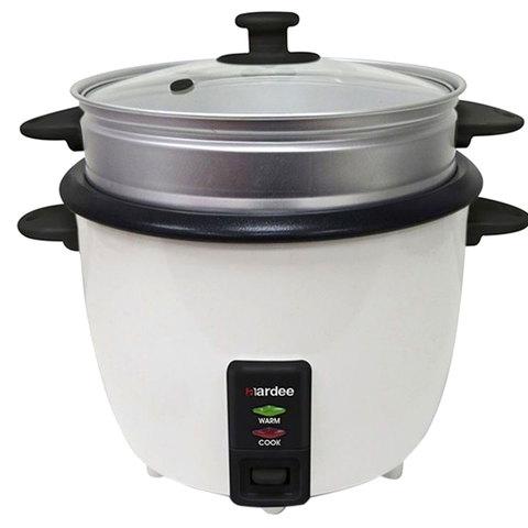 16155aa0c5b Buy Aardee Rice Cooker ARRC-1001D Online - Shop rice cookers on ...