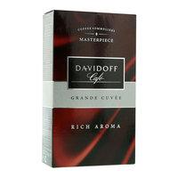Davidoff Rich Aroma Cafe 250g