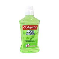 Colgate Mouthwash Plax Tea 250ML 25% Off