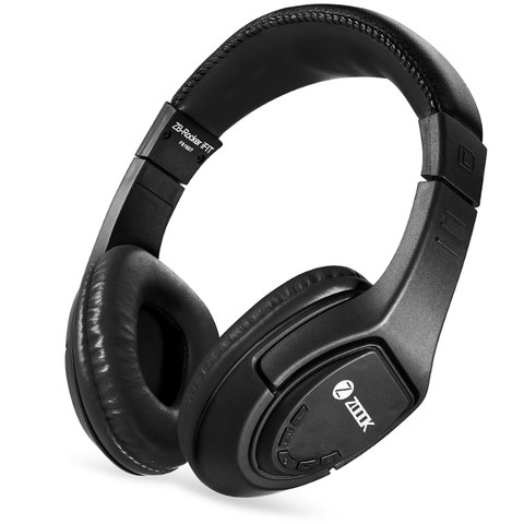 Bluetooth-Headphone-ZB-Rocker-Ifit