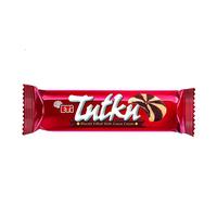 Eti Tutku Biscuits Cocoa 60GR