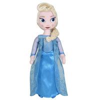 Disney Plush - Frozen - Elsa 16