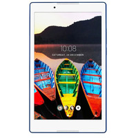 "Lenovo Tablet Tab 2 X30 Quad Core 1.3Ghz 2GB RAM 16GB Memory 10.1"" White"