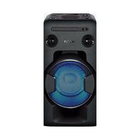 Sony Speaker MHC-V11