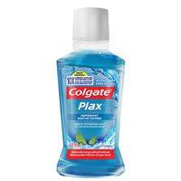 Colgate Peppermint Mouthwash 60ml