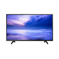 Panasonic LED TV FHD 40''TH-40F336MTH Black