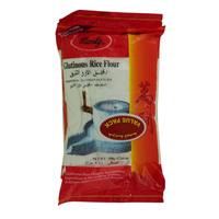 Monty Glutinous Rice Flour 500g x2