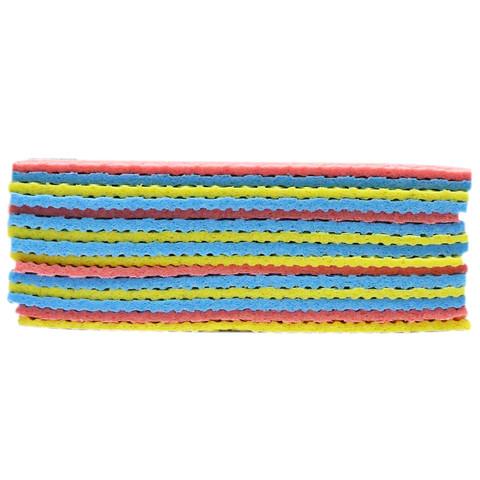 N1-Sponge-Cloths-X15