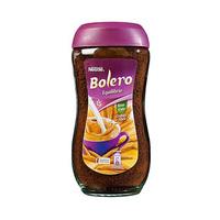 NESTLE BOLERO DRINK 150GR