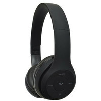 Havit Bluetooth Headset HV2575 Black
