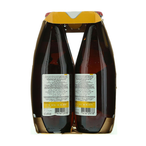 Moussy-Peach-flavor-Non-Alcoholic-Malt-Beverage-330mlx6