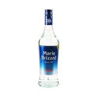 Marie Brizard Anisette 25% Alcohol Liqueur 70CL