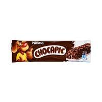 Nestle Chocapic Bar Chocolate & Milk 25GR