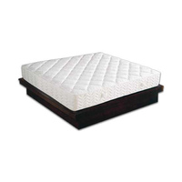 Lana Medical Mattress 100X200X30 Cm