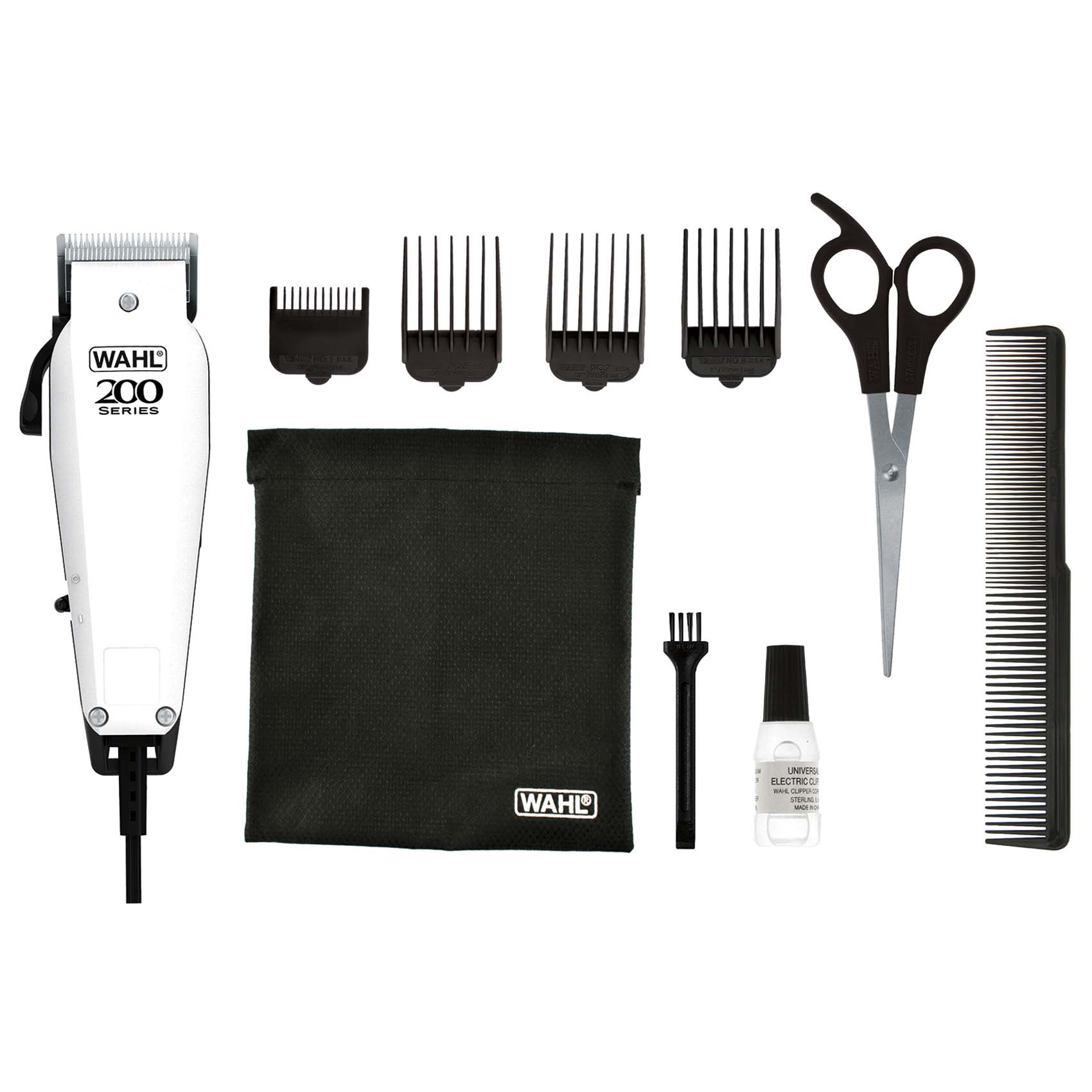 WAHL H-CLIPPER 9247-1127
