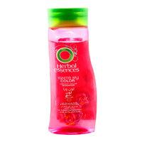 Herbal Essences Ignite My Color Shampoo 400 ml