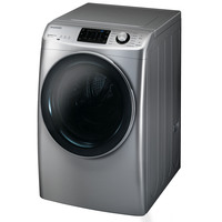 Daewoo 12KG Washer And 7KG Dryer DWC-DWC-SD1213
